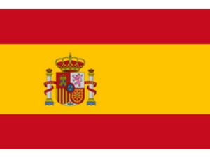 Reino de España